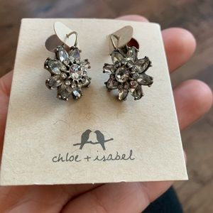 Mirabelle C+I Earrings